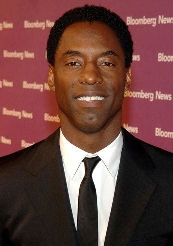 Isaiah Washington To Be Part Of No Name Calling Week by Isaiah Washington Doblaje Wiki Fandom Powered By Wikia