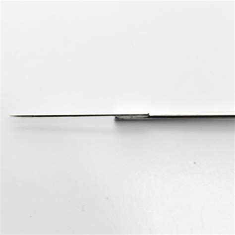 1005rl tattoo needle used for 1003rl tattoo needles round liner needles
