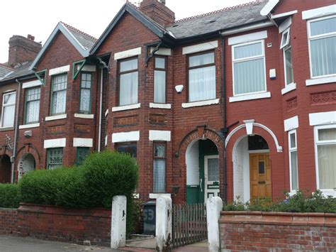 Scarsdale Property Records Genesis Estates Letting Property Management In Rochdale Manchester And The West