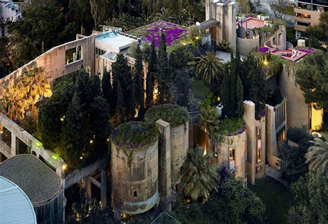 cement factory turned into home cement factory outside barcelona turned into home the vandallist