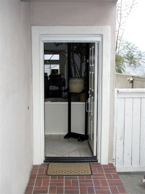 retractable screen doors for sale classifieds