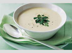 Cauliflower Vichyssoise   Recipe Raw Cashews Calories 1 Cup