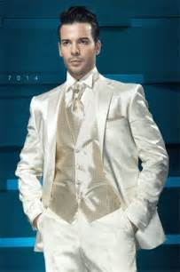 Wedding outfit designs for men