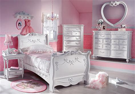 little girls dream bedroom dream bedroom if i was a little girl i love this room