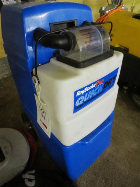 rug doctor wt c2 rug doctor pro 3 7g carpet cleaning machine model wt c2 qdry serial no qw08678