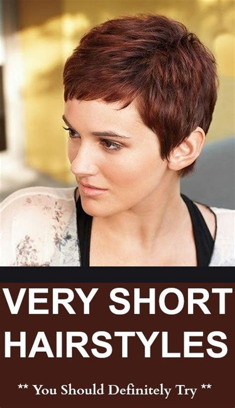 1950 short hairstyles for oval faces most popular trendy hairstyles to try out in 2018