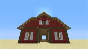 build a barn online