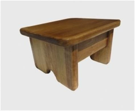 Wooden Stools For Sale by Small Stools For Sale Wooden Step Stool
