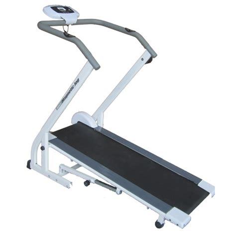 Weslo Tapis De Course by Tapis De Course Magnetic Jog Weslo Fitnessboutique