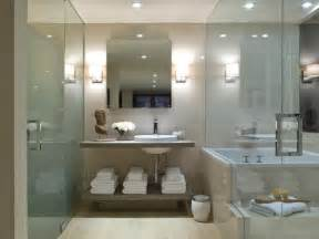 Japanese Shower Modern Furniture Asian Bathroom Designs