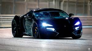1920x1080 ykan hypersport cool cars car fast cars