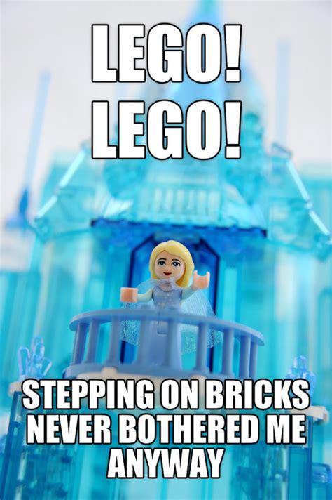 Funny Lego Memes - 10 of the funniest lego jokes ever bored panda