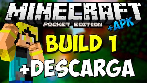 minecraft v 0 9 0 apk minecraft pocket edition 0 12 0 0 12 1 build 1 apk descarga