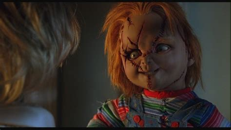 the best of horror films chucky seed of chucky horror movies image 13740766 fanpop
