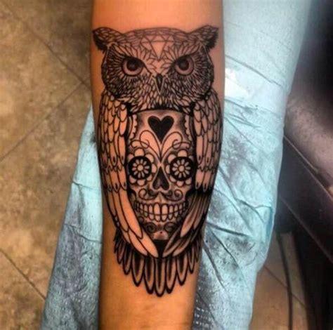 tattoo animal trinidad 17 best images about animal tattoos on pinterest sloth