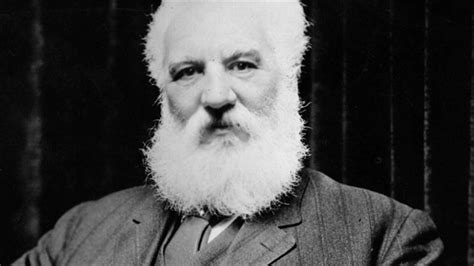 biography of alexander graham bell wikipedia alexander graham bell educator scientist inventor