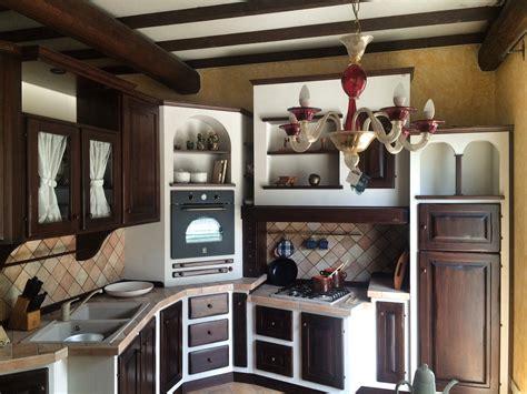 cucine in muratura zappalorto cucine ad angolo zappalorto a prezzi scontati cucine a