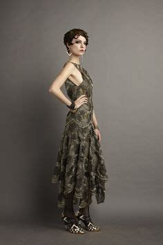 themes in the great gatsby and elizabeth barrett browning 1000 id 233 es sur le th 232 me brooks brothers sur pinterest