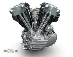 Tas Motor Tob 12 B motos e bicicletas do mundo todo de todos os modelos