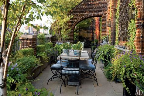 Outdoor Patio Spaces by Patio And Outdoor Space Design Ideas Photos