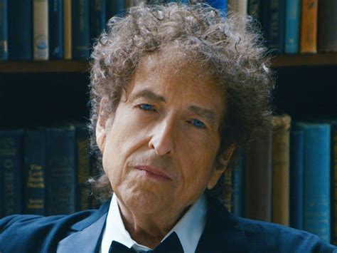 bob dylan biography documentary part 1 biografia di bob dylan