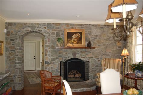 Cape Cod Fireplace by 9 Spectacular Cape Cod Fireplace Home Plans Blueprints