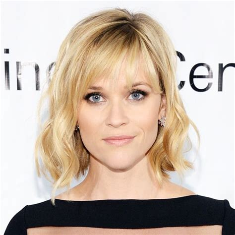 haircut for wispy hair new season new look the hottest spring hairstyles to