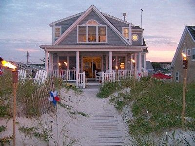 cape cod house rentals cape cod vacation rental would love to rent this house but there i go dreaming again