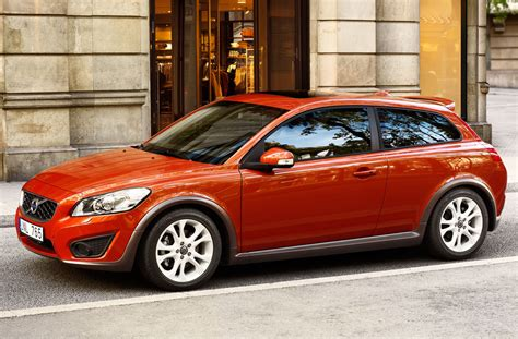 volvo engines reliability volvo car leasing is cheaper at time4leasing