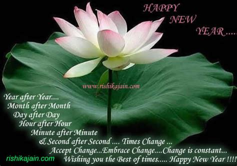 wishes   happy  year daily inspirations  healthy living