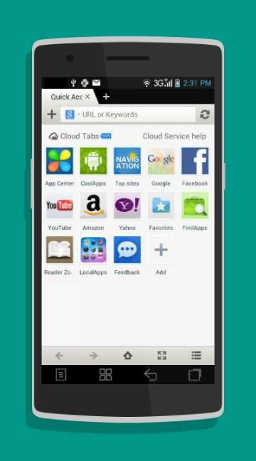layout android app free download androidfry maxthon web browser android app free download androidfry