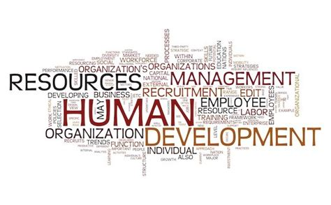 Mba Degree In Human Resources Management by After Mba Hrm What Is The Career Scope In Pakistan Human