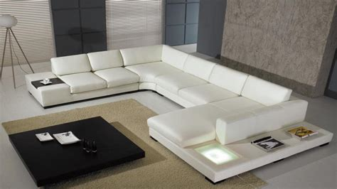 furniture wonderful table beside sofa for your living