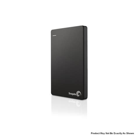 seagate backup plus portable 2 tb seagate backup plus portable 2 tb external drive usb
