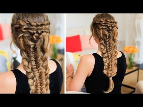 fishhook hairstyle 17 best images about hair care beauty styling tips