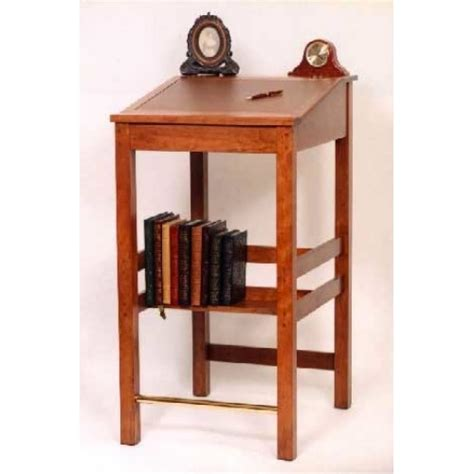 winston stand up desk other furniture lecterns