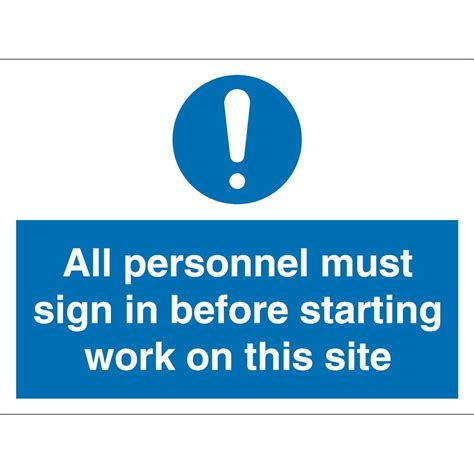 all visitors must sign in template all visitors must sign in template pics photos sign in