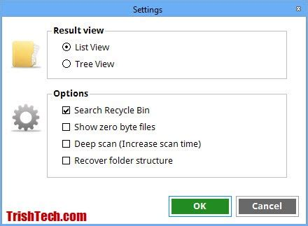 easeus data recovery wizard full version kickass retrieve deleted files with reincubate recover files