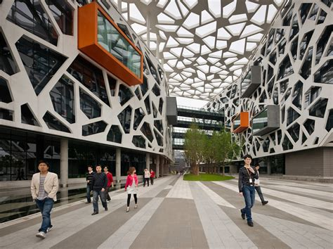 aliexpress headquarters gallery of alibaba headquarters hassell 6