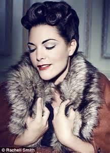 modern swing singers caro emerald meet the modern songstress who s helping the