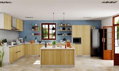 cucine con isola centrale prezzi cucina con isola prezzi e soluzioni d arredo cucina