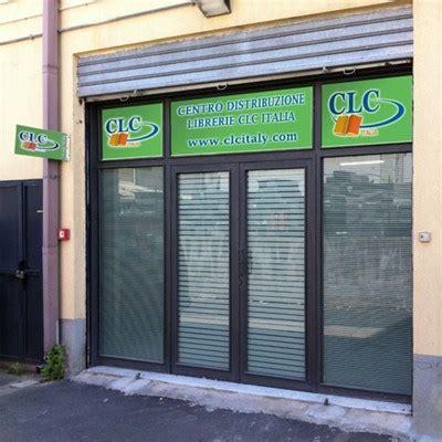 librerie torino centro centro distribuzione le nostre librerie www clcitaly