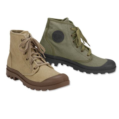 mens canvas ankle boots mens canvas ankle boots foreign legion boots orvis