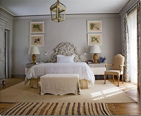 beige colors for bedrooms beige bedroom interior ideas