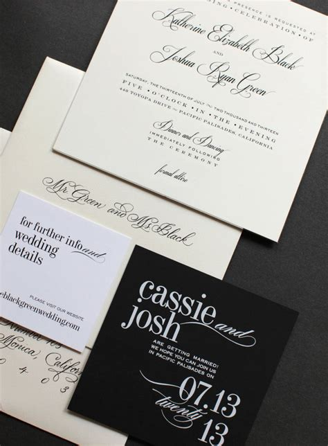 font for wedding invitations 17 best images about wedding stationary fonts styles on