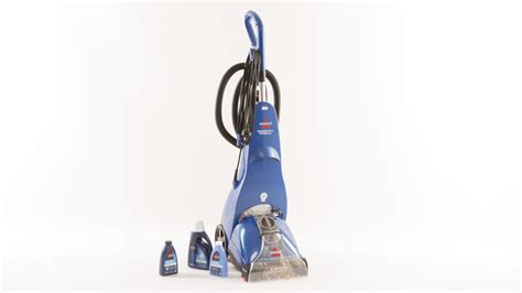 bissell rug shooer reviews bissell cleanview powerbrush 37e3f carpet shooer reviews choice