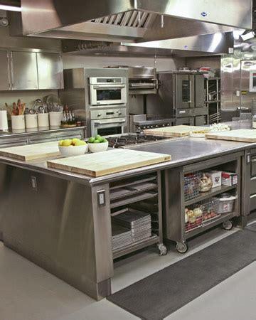 preparation kitchen storage under island love it pinterest kitchens