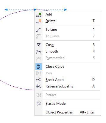 corel draw x7 hotkeys line converter shortcuts coreldraw x7 coreldraw