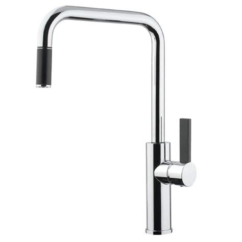 Modern Faucets For Kitchen Modern Top Kitchen Faucet