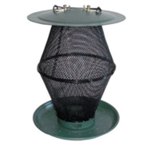 safflower seeds bird baths feeders walmart com